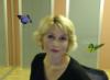 yulia_pirumova userpic