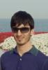 maga_rso userpic