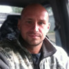avatar-2013