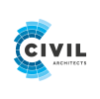civil_arch userpic