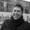 volkov_vadym userpic