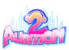 audition2au userpic