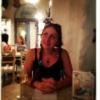 la_fleur_555 userpic