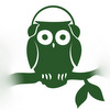 Folk Radio, FolkRadio, Фолк Радио, ФолкРадио