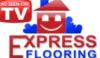 expressflooring userpic