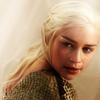 ♫♪ Trixie ♪♫: Khaleesi┊Game of Thrones