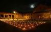 pravda_beslana userpic