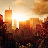RVL :: Forgotten City