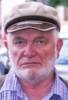 yakov_friedman userpic