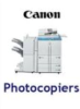 canonusedcopier userpic