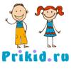 prikid_ru userpic