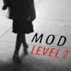 leveltwomods