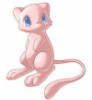 catsaysmew userpic