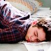Teen Wolf: Stiles