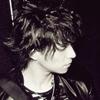 blozzom_zone: Itoshi no Hikka #4