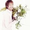 blozzom_zone: Itoshi no Hikka #5