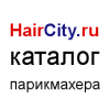 haircity userpic