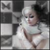 dolcevita_co