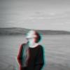 1ce_nadya userpic