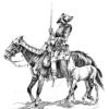 conquistadorr userpic