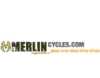 merlincycles userpic