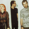 lovelyxwow: ♔ain't it fun living in the real world