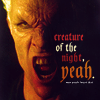btvs spike creature of the night