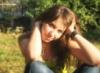 an_daru userpic