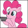 Pinkie Nin