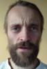 grolm userpic