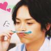 Kiri-chan: Sho