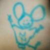 anianka_m userpic