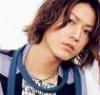 tsuki_kage2010: Kame 2008