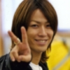 tsuki_kage2010: 2007 Dream Boys