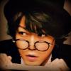 olimp_tenshi