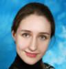 dasha_slonenya, фото