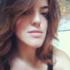 chudka userpic