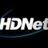 hd_net userpic