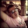 alexey_vasenkov userpic