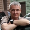 jan_helm userpic