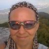 arsenteva userpic