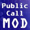 Public Call Mod