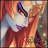 eriza1032 userpic