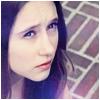 AHS: Violet