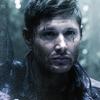 volta1228: Dean - Purgatory