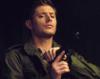 volta1228: Dean - The End