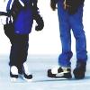 hockeyrbb_mod