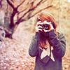 autumn_foto