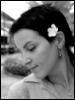 alicefaway userpic