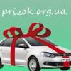 prizokorgua userpic